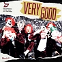 VERY GOOD(Japanese Version)(A)(DVD付)