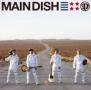 MAIN DISH(通常盤)