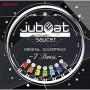 jubeat saucer ORIGINAL SOUNDTRACK -7 Bros.-