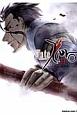 Fate/Zero (9)