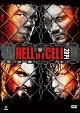 WWE ヘル・イン・ア・セル 2014