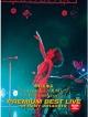 Ayumi of AYUMI ~30th Anniversary PREMIUM BEST LIVE at ReNY 20140919