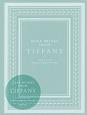 DEAR BRIDES FROM TIFFANY ティファニーのウェディング&マナーレッスン