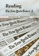 ニューヨークタイムズで高める英語と国際教養