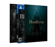 Bloodborne <初回限定版>