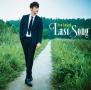 Last Song(DVD付)