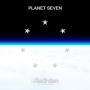 PLANET SEVEN(A)(DVD付)