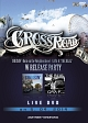 "CROSS ROAD ~GAYA-K ""THE REAL"", ""CRUISIN' -BORN ON THE NEIGHBORHOOD-"" W RELEASE PARTY~"