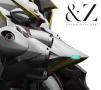 &Z(DVD付)