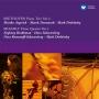 ベートーヴェン:ピアノ三重奏曲『街の歌』 モーツァルト:ピアノ四重奏曲 第1番