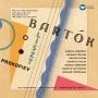 サラトガ・ライヴ 第1集-プロコフィエフ:五重奏曲