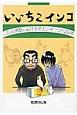 いいちこインコ とある焼酎(の箱)好きオカメインコの日常
