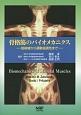 骨格筋のバイオメカニクス-筋線維から運動協調性まで-