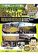 プロ野球ニュースで綴るプロ野球黄金時代(1)