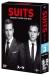 SUITS/スーツ シーズン3DVD-BOX[GNBF-3222][DVD] 製品画像