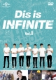 Dis Is INFINITE VOL.1