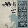 ANOTHER DAY ANOTHER TIME:CELEBRATING (2CD)