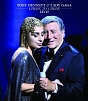 CHEEK TO CHEEK LIVE(BLU-RAY)