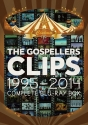 CLIPS 1995-2014 ~Complete Blu-ray BOX~(通常盤)