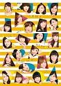 「アイドリング!!!」2013下半期ベストセレクショング!!!