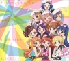 Pretty rhythm Special Complete CD BOX