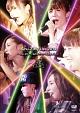 My Live 2014~Chu-Z トレイン品川ステラボールに停車Chu~