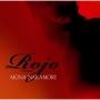 Rojo -Tierra-(通常盤)