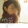 miss you(DVD付)