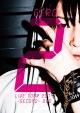Live Tour 2014 -SECOND-(通常盤)