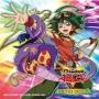 遊☆戯☆王ARC-V SOUND DUEL 2