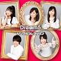 Dream5~5th Anniversary~シングルコレクション(DVD付)