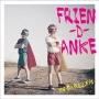 FRIEN-D-ANKE