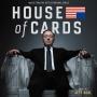ハウス・オブ・カード 野望の階段・シーズン1