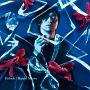 Unlock(Music Video盤)(DVD付)