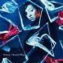 Unlock(Choreo Video盤)(DVD付)