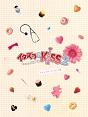 イタズラなKiss2~Love in TOKYO ディレクターズ・カット版 Blu-ray BOX1