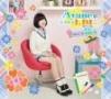 佐倉綾音 Ayane*LDK DJCD Vol.3 【豪華盤】