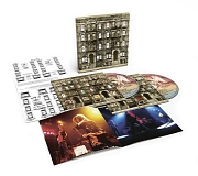 PHYSICAL GRAFFITI (2CD/RMST)