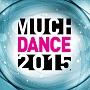 MUCH DANCE 2015
