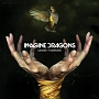 SMOKE + MIRRORS (13 TRACKS STANDARD)