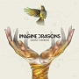 SMOKE + MIRRORS (18 TRACKS DLX)