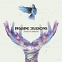 SMOKE + MIRRORS (2CD/21 TRACKS SUPER DLX)