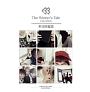 WINTER'S TALE (台湾盤)(DVD付)