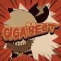 GIGA BEST(通常盤)