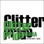 GLITTER PRIDE (Special Edition盤)(DVD付)