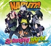 Spinning World(DVD付)