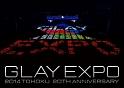 GLAY EXPO 2014 TOHOKU 20th Anniversary ~Special Box~