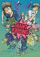 GIANT KILLING (34)