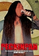 DVD-BOOK 「ペキンパーVOL.5」 特集 エレクトリック・ウィザード降臨!第三次世界ドゥームロック大戦勃発!かっ!