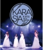 THE 3rd JAPAN TOUR 2014 KARASIA(通常盤)